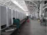 Замораживатель лаборатории Замораживател-Глубокий Замораживател-Замораживател-Медицинский
