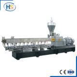 Nanjing Haisi Polymer / Máquina de Extrusão de Polietileno / Planta