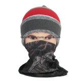 [Hw020] Multi sudore funzionale Headwear/fascia magica senza giunte di sport