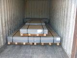 PPGI per la lamiera di acciaio rivestita dell'elettrodomestico