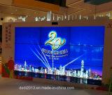 """55 """" deed IPS LCD van het Comité van LG de Muur van TV"""
