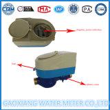 Medidor de água pré-pago impermeável IP67
