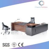 El lujo de tamaño grande equipo de la Oficina de Tabla de administrador en forma de L (CAS-MD1898)