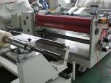 엄청나게 큰 롤 자동 Slitter Rewinder 기계 (DP-1300)