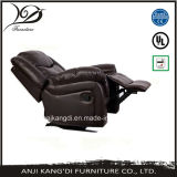 Kd-RS7011 2016 Manual reclinable / masaje reclinable / Masaje Sillón / Sofá de masaje