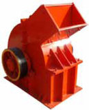Fabbricazione della macchina d'estrazione della Cina di frantoio per pietre della mascella del calcare di prezzi bassi