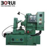 Yk3150 maakte het Konische Tandwiel, de Schacht van de Lat, Chinees CNC tot Toestel Scherpe Machine