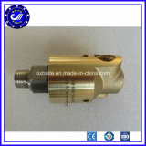 "Filetage NPT 1/2"" en laiton Joints de raccord union rotatif joints rotatifs de vapeur"
