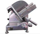 Machine de découpe de viande fraîche avec la CE
