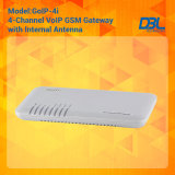 VoIP GSM Gateway/1, 4, 8 Channel GoIP Gateway 또는 GoIP 1, 4, 8/GSM Gateway GoIP4I