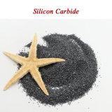 La Cina Best Selling Silicon Carbide da vendere