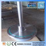Accoppiamento per di dispositivo di accoppiamento magnetico della pompa dell'accoppiamento del motore della pompa