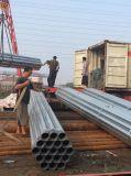 Large Diameter Steel Tubulação com fabricante Youfa