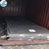 Nm500/Ar500 горячекатаная плита сопротивления износа стальной плиты 8mm стальная