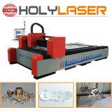 machine de découpage au laser à filtre métallique en acier inoxydable graveur Laser Machine de découpe de la nouvelle technologie