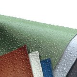 Membrana d'impermeabilizzazione del tetto del PVC di esportazione dell'America