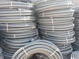 China proveedor ondulado de máquina para fabricar tuberías flexibles