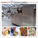 Linea di produzione automatica completa della macchina del biscotto della cialda di Saiheng