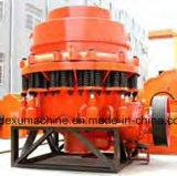 PE van Kenia India de Draagbare Kleine Maalmachine van de Kaak van de Steen van de Dieselmotor Mini voor Verkoop met Lage Prijs