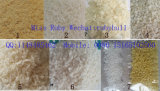 Panko migas de pan de la línea de producción