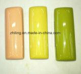 Van het metaal de Klassieke Optische van de Glazen Pu Glanzende Kleur Van uitstekende kwaliteit van het Geval