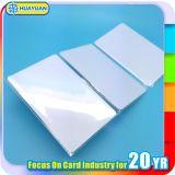 13.56MHz MIFARE klassisch 1K + Chipkarte UHFH3 9662