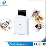 Fujifilm Instax долю СП-1 Беспроводной карманный принтер для смартфонов и планшетных ПК