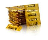 Bienvenue OEM avec de la marque de préservatifs en latex naturel bon prix