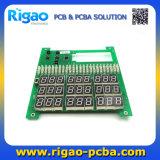 3DプリンターPCBA SMT PCBアセンブリ供給