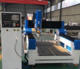 Gravure de métal 6090 machine CNC Router 600X900 machine à sculpter ce prix d'usine approuvé