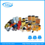 高品質およびよい価格30941504のエアー・フィルタ