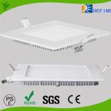 3-24W LED Factory Lighting