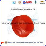 Zh1105 capa para adicionar óleo