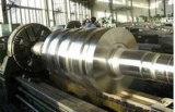 Professional Factoryが提供する冷やされた鋳鉄ロール