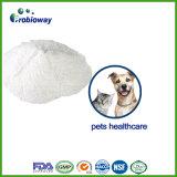 Cão Micro-Encapsulated probióticos Healthcare aditivos na alimentação para animais