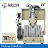 Router CNC para la máquina de carpintería de acrílico con Ce aprobó