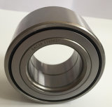 Uso automotor del rodamiento del eje de Whell para los soportes del motor del coche Dac39720637