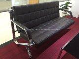 オフィス用家具の余暇のソファーの一定のオフィスのソファー(YA-321)
