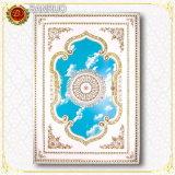 Panneau de plafond 2014 luxueux pour la décoration d'hôtel (BRD1622-BF-088)