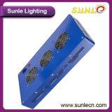 L'alto lumen 400W LED si sviluppa chiaro, PANNOCCHIA si sviluppa chiaro (SLPT03)