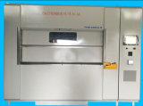 À faible bruit de la machine de soudage par friction de vibration pour acoustique (ZB-730LS)