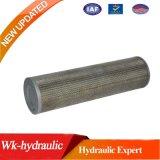 Elemento cinese del filtro idraulico del rimontaggio della maglia di Wir del rifornimento della fabbrica