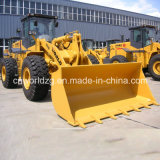 затяжелитель колеса тяжелой конструкции 5t сделанный в Китае