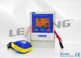 Intelligent unique en trois phases le contrôleur de pompe (M531) pour les utilisateurs de la pompe
