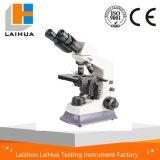 L microscopio biologico avanzato di N45X, prezzo capo binoculare di Xsz del microscopio biologico