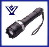 Lippenstift betäuben Gewehr mit starkem Licht für Selbstverteidigung (SYSG-146)