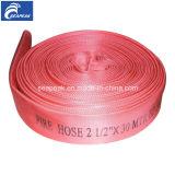PVC Lining Brandslang