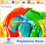 Cheto-Aldehyde Resin (resina di polyketone per inchiostro, vernice, collante ecc)