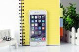 TPU IMD kundenspezifischer Muster-Fall für iPhone