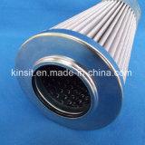 Filtro dell'olio delle parti M332115201 dei compressori di HVAC di Mcquay